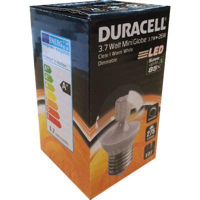 how many watts is 275 led oule led e27 3 7watt 275 lumens globe translucide duracell m 233 ga piles