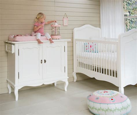 Baby Nursery Furniture by Isossy Children Global Fashion For Global Isossy