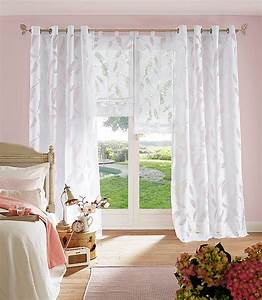 The 23 best bedroom curtain ideas with photos for Bedrooms curtains designs