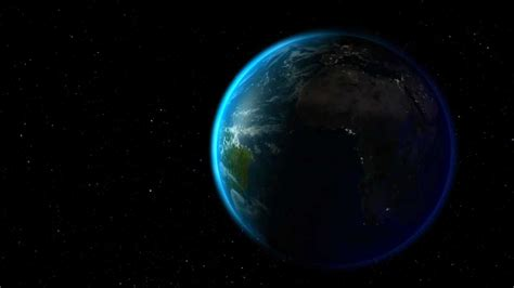 Earth Animated Wallpaper - awesome earth hd animated wallpaper