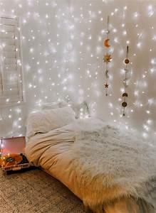 30, Beautiful, Diy, Bedroom, Fairy, Lights, 23