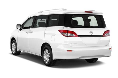 nissan quest 2014 nissan quest reviews and rating motor trend