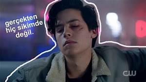 Blackbear - IDFC (Türkçe Çeviri) / Jughead Jones - YouTube