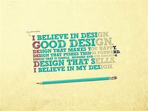 Best wallpaper design : Best cool typography design hd wallpapers desktop