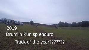 2019 Drumlin Hill U0026 39 S Sprint Enduro      National Caliber