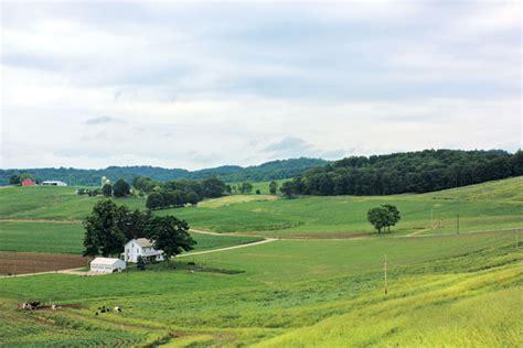 ohio landscape image gallery ohio landscape