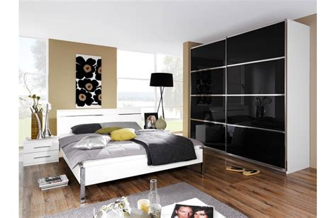 chambre coucher adulte moderne chambre moderne pour adulte