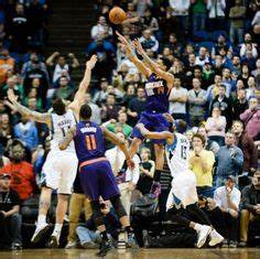 1000+ images about Gerald Green on Pinterest | Gerald ...