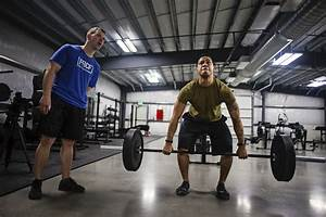 A Year In Review  The Crossfit Craze