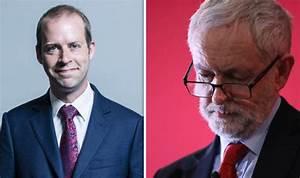 Jeremy Corbyn's City Minister Mr Reynolds defends the ...