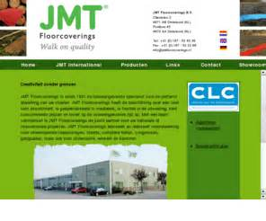 Jmt Laminaat by Jmtfloorcoverings Jmt Floorcoverings