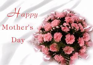 Happy Mothers Day Wishes Greeting Cards | Free Christian ...