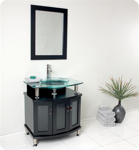 HD wallpapers vanity mirror bathroom