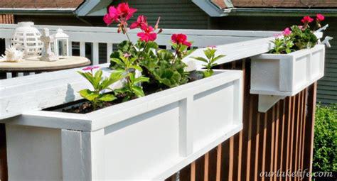 home depot planter box deck railing planter boxes at home depot new decoration