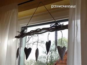 Fenster Weihnachtlich Gestalten : schneckenhaus april 2013 ~ Lizthompson.info Haus und Dekorationen