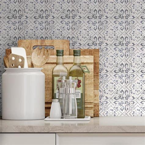 kitchen sink trends 2020 most popular 2019 kitchen design trends