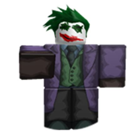 skin roblox   robux