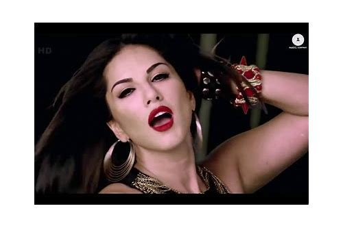 funmaza hd movies 2016 download bollywood