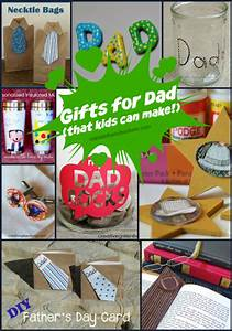 39 s day crafts for great gifts for