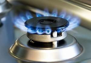 Fournisseur Gaz De Ville : propri t s et usages du gaz de ville engie ~ Dailycaller-alerts.com Idées de Décoration