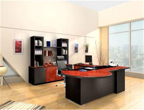 godrej office furniture supplier in gurgaon dgs d