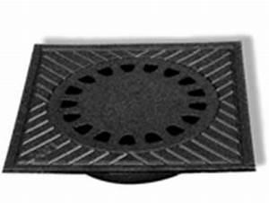 Rehausse Fosse Septique Diametre 60 : vente regard rehausse couvercles plaque fonte ~ Dailycaller-alerts.com Idées de Décoration