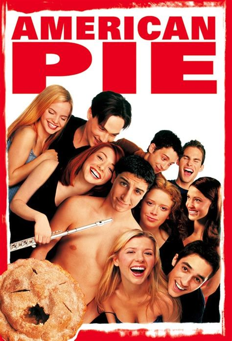 american pie 8 full movie free download mp4