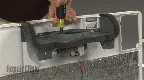evaporator fan motor noise maxresdefault jpg