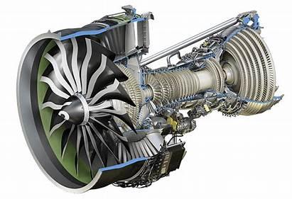 Engine Jet Cycle Does Turbofan Ge Source