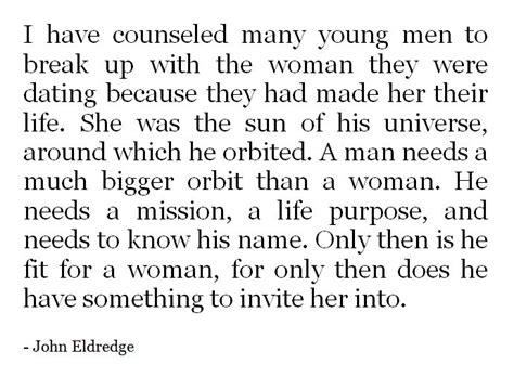 Wild At Heart Quotes John Eldredge