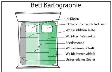 Liege Im Bett by Beste 20 Mann Und Frau Im Bett Beste Wohnkultur