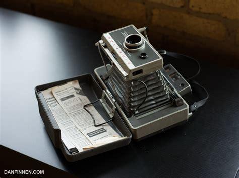 Polaroid Value How Much Is My Vintage Polaroid Worth