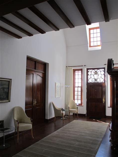 ambassadorial residence tina muwanga associates architects