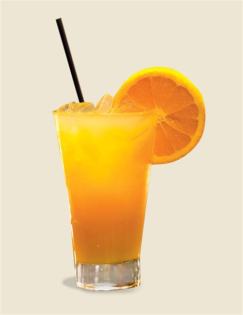 screwdriver recipe screwdriver cocktail recipe dishmaps