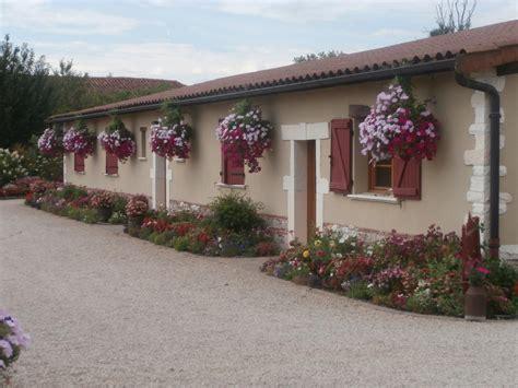 chambre d hote val d is鑽e gites chambres d 39 hôtes locations de vacances page 2