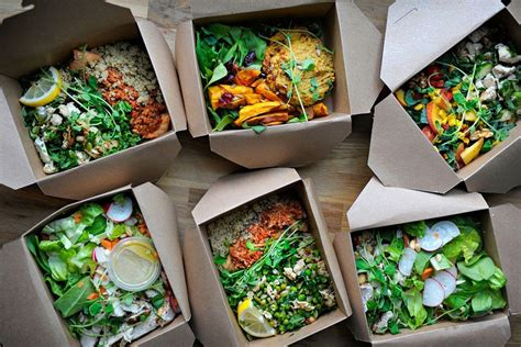 Kitchen Delivery by Meal Prep Delivery Healthy Meals Conveniently Delivered