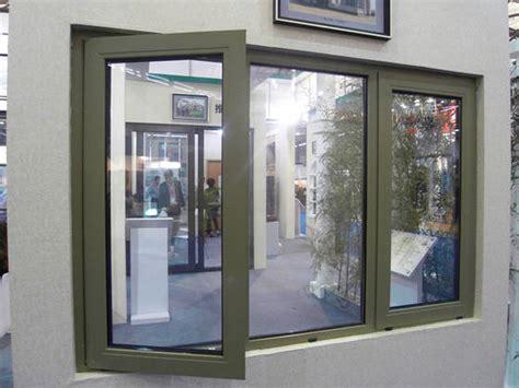 sell aluminum casement windowsid  hou windows industrial   ec