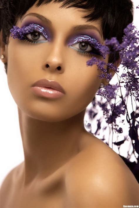 To Makeup by Happy New Year Makeup Tips And Xcitefun Net