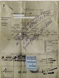 Vendre Sa Voiture Sans Carte Grise : vente voiture carte grise barrer la carte grise lors de la vente d un v hicule faq achat d 39 ~ Gottalentnigeria.com Avis de Voitures