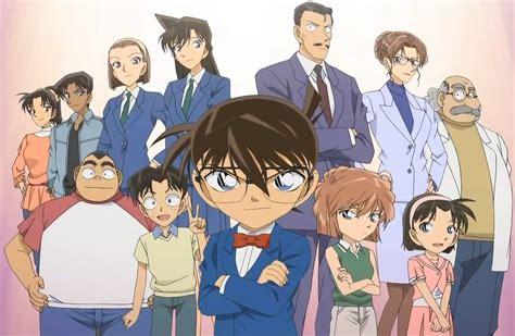 Judul Anime Jepang Romantis Dewasa Kartun Jepang Yang Disukai Anak Anak Iniagusmaulana
