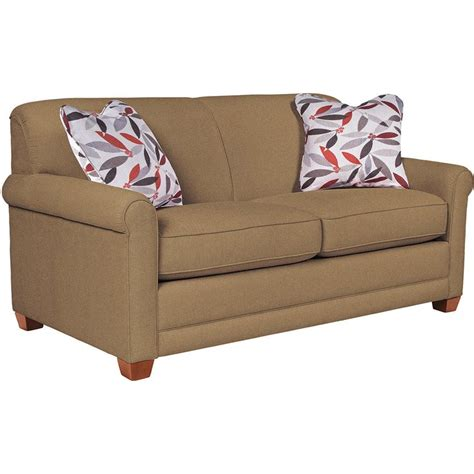 Comfortable Apartment Sofa by 1000 Ideas About Apartment Size Sofa On