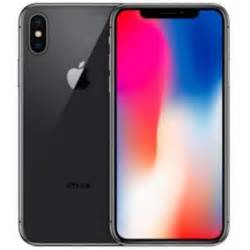 iphone space gray apple iphone x 64gb space gray mobile square