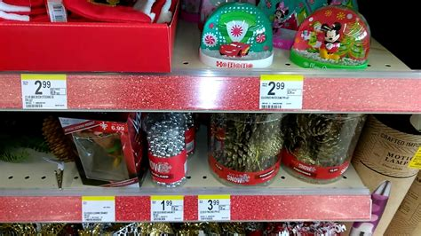 walgreens christmas decorations walgreens decorations and toys