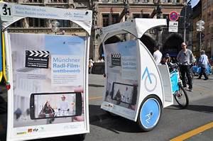 Taxifahrt Berechnen : hochzeit geburtstag die pedalhelden rikschas co in m nchen ~ Themetempest.com Abrechnung