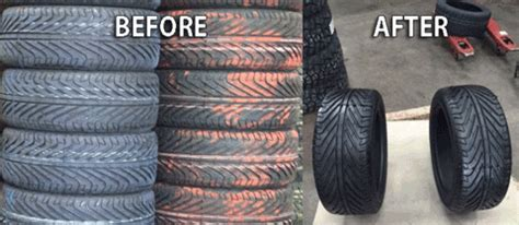 colored smoke tires for sale color conceal highway max colored smoke tires usa