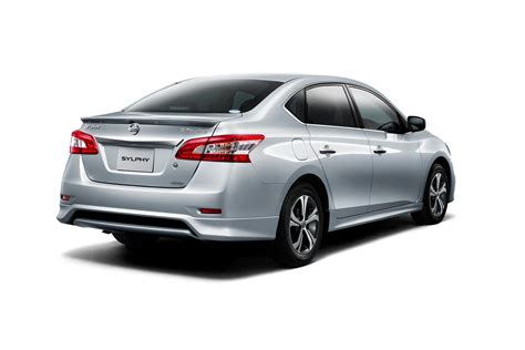 nissan sylphy 2016 why almera sylphy so ugly