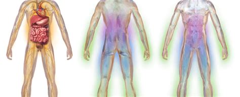 diabetic peripheral neuropathy colorado pain denver