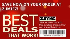 Bem Informado - Google English: zumiez coupon code