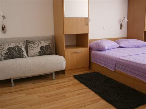 Schlafsofa Kleines Zimmer by Schlafsofa Kleines Zimmer Schlafsofa Kleines Zimmer
