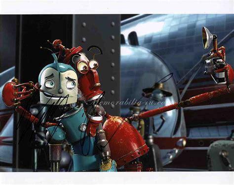 Robots Fender Quotes. Quotesgram